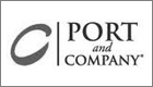 port and company